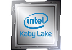 Процессор Intel Celeron Kaby Lake G3930 OEM
