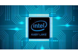 Процессор Intel Celeron Kaby Lake G3930 OEM фото
