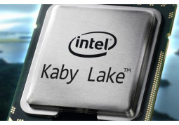 Процессор Intel Celeron Kaby Lake G3930 OEM в интернет-магазине
