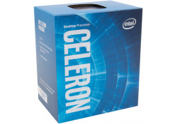 Процессор Intel Celeron G4900 (BX80684G4900)