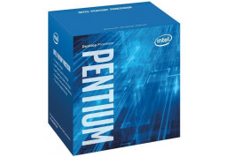 Процессор Intel Pentium Skylake G4500T - Интернет-магазин Denika