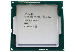 Процессор Intel Celeron G1840 (CM8064601483439) (с разборки)