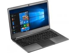 Prestigio SmartBook 141S [PSB141S01ZFHDBCIS] цена