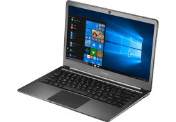Prestigio SmartBook 141S [PSB141S01ZFHDBCIS] фото