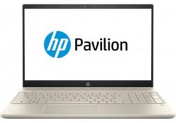 HP Pavilion 15-cw0000 [15-CW0031UR 4MS15EA]