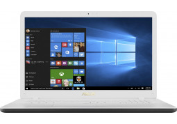 Ноутбук Asus VivoBook 17 X705UB [X705UB-GC007]