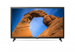 Телевизор LG 43LK5100PLA