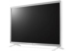LG 43LK5900PLA - Интернет-магазин Denika