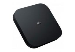 Медиаплеер Xiaomi Mi Box S дешево