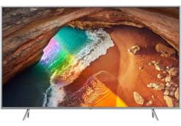 QLED телевизор Samsung 49Q65R - Интернет-магазин Denika