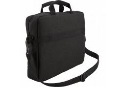 2E Notebook Case CBN313 13.3