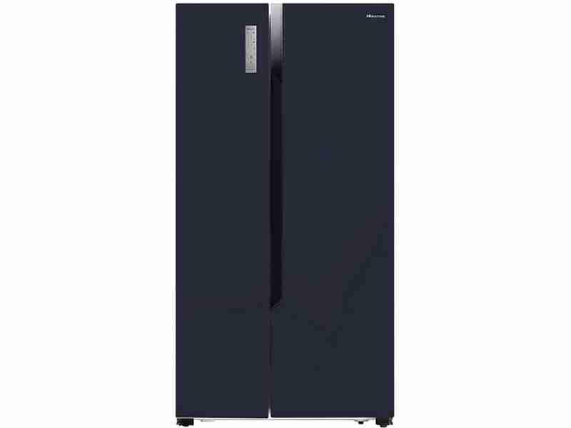 Холодильник Hisense RC-67WS4SHA/CVA1B