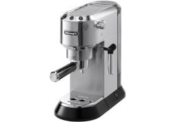 Кофеварка Delonghi EC 685.M недорого