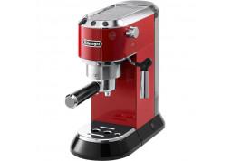 Кофеварка Delonghi EC 685.R фото