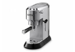 Кофеварка Delonghi EC 685.W недорого