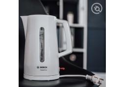 Электрочайник Bosch TWK3A011 дешево