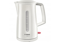 Электрочайник Bosch TWK3A011