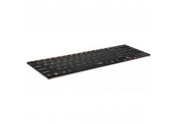 Rapoo E9070 wireless black недорого