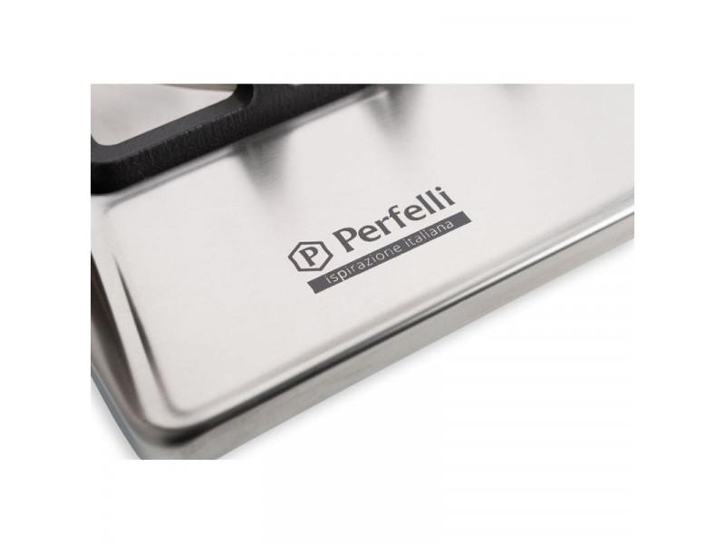 Варочная поверхность Perfelli HGM 61020 I дешево