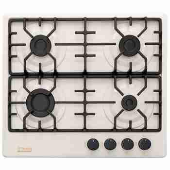 Варочная поверхность Perfelli HGM 61020 IV