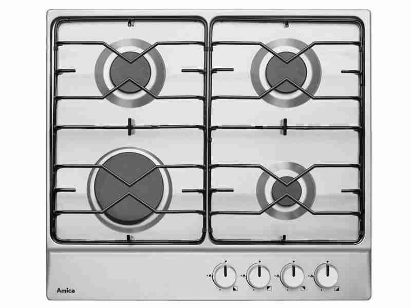 Варочная поверхность Amica PG6610XED