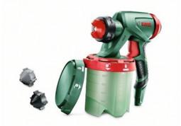 Краскопульт Bosch PFS 3000-2/PFS 5000 E