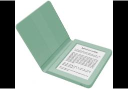 Электронная книга Bookeen Saga Green дешево