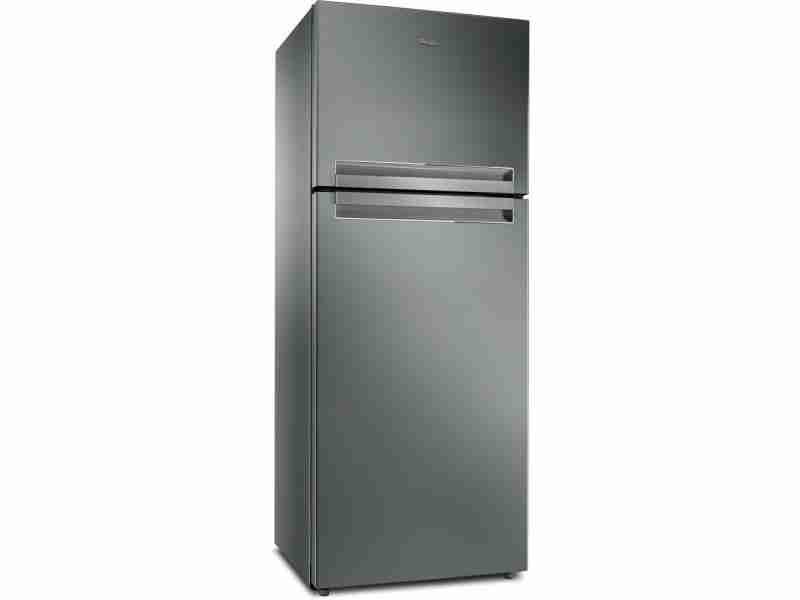 Холодильник Whirlpool T TNF 8111 OX УЦЕНКА