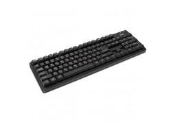 Клавиатура Sven 301 Standard PS2 недорого