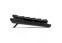 Клавиатура Sven 301 Standard PS2 купить
