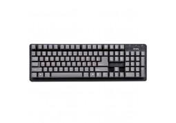 Клавиатура Sven 301 Standard PS2
