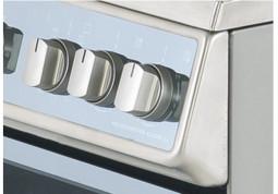 Электрическая плита Kaiser HC 52010 R Moire фото
