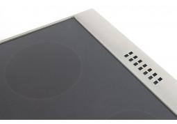 Электрическая плита Kaiser HC 52010 R Moire в интернет-магазине