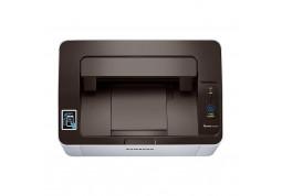 Принтер Samsung SL-M2026/SEE недорого