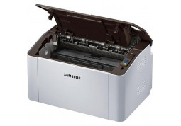Принтер Samsung SL-M2026/SEE купить