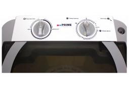 Стиральная машина Prime Technics PWA701SG купить