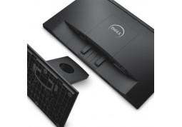 Dell E1916H (210-AFOW) фото