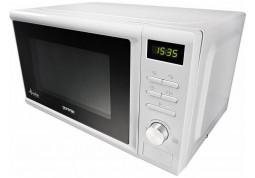 Микроволновая печь Gorenje MMO20DWII цена