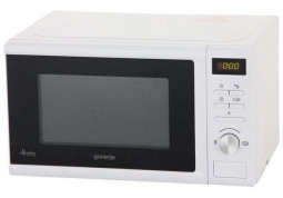 Микроволновая печь Gorenje MMO20DWII дешево