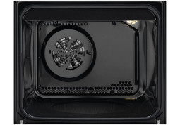 Плита Electrolux EKK96498CX цена