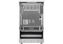Плита Electrolux EKK96498CX недорого
