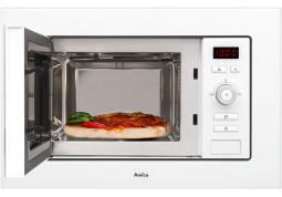 Встраиваемая микроволновая печь Amica AMMB20E1GW цена