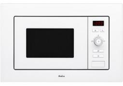 Встраиваемая микроволновая печь Amica AMMB20E1GW