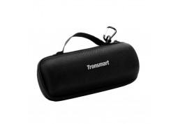 Кейс для  Tronsmart Element T6 Carrying Case