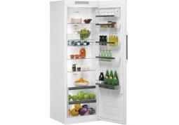 Холодильная камера Whirlpool SW8 AM2Y WR дешево