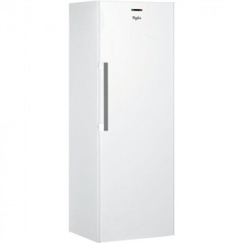Холодильная камера Whirlpool SW8 AM2Y WR