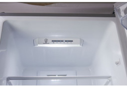 Холодильник Smart BM 308 WAS цена