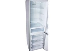 Холодильник Smart BM 308 WAS в интернет-магазине
