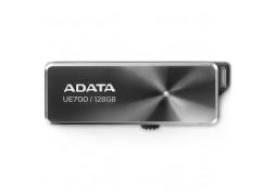A-Data AUE700-64G-CBK