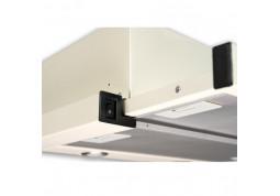 Вытяжка Телескопическая Minola HTL 6012 IV 450 LED фото